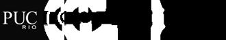 Agência Puc-Rio de Inovação Logotipo